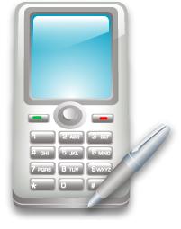 smartphone embedded development skills