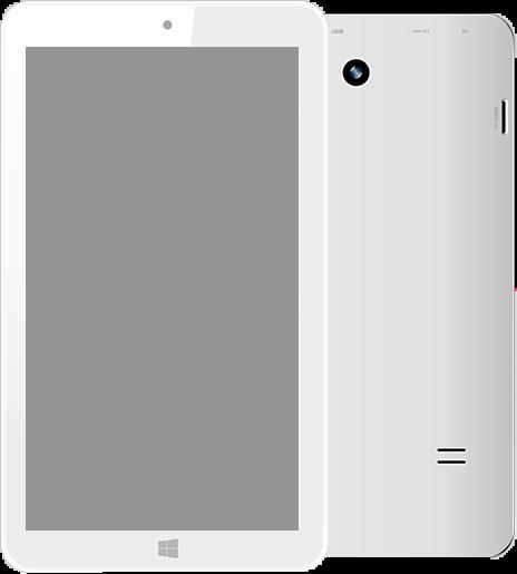 데브존 터널 내공 변위 측정장치 - TabletPC 본체
