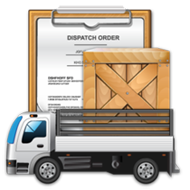 devzone order process